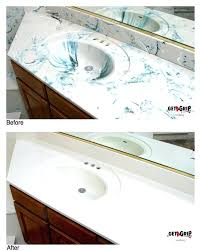 do it yourself bathtub refinishing cultured marble resurfacing