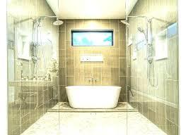 master bathroom tubs decoration luxury walk in showers design ideas designing idea bathtub shower contemporary master