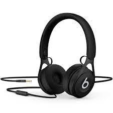 Beats Kulaklık Fiyatları