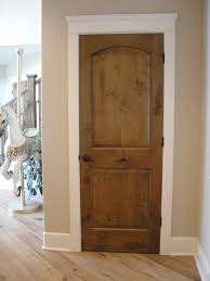 wood interior doors with white trim. Rustic Wooden Doors Wood Door Trim Best 25 Interior Ideas On Pinterest | With White A