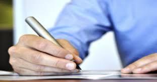 essay writing new zealand GoAbroad com