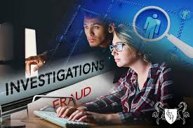 Private Investigator for Fraud • Southern California Private Investigator