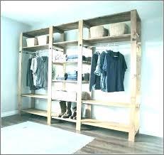 wall closet organizer wall mounted closet systems wall mounted closet organizer wall hanging wardrobe wall closet wall closet organizer