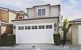sectional garage doors cape town luxury 202 via cordova newport beach ca open listings