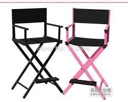 to usa hairdressing salon chairs makeup artist chair rh aliexpress