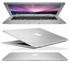 Laptops, canada, buy Laptops Online at Best Prices Laptop price in, canada, Toronto