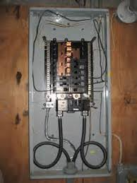 similiar home fuse panel diagram keywords mitsubishi outlander stereo wiring diagram on small house fuse box