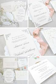 217 Best Wedding Inspiration Images On Pinterest Classic