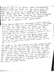 essay on robot justin's house