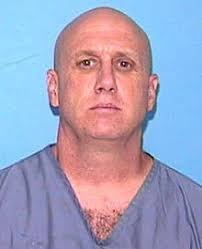 James Randall (murderer) - Wikipedia