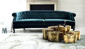 west elm furniture decor review 119561. Top 5 Furniture Brands. Plain Manufacturers Brands Mobile See 3 Magnificent West Elm Decor Review 119561