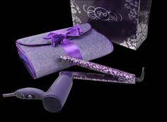 gift sets purple limited edition