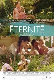 Eternité (2016)