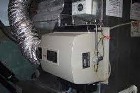 goodman furnace humidifier wiring goodman image 2017 humidifier installation costs whole house humidifier on goodman furnace humidifier wiring