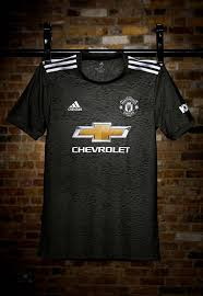 Shop the hottest man utd football kits and shirts to make your excitement clear this football season. Adidas Launch Manchester United 20 21 Away Shirt Soccerbible