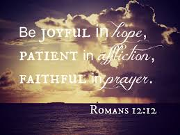 Quotes About Prayer Hope 55 Quotes