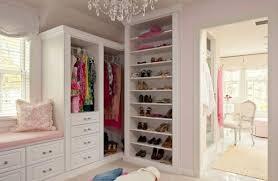 closet ideas for girls. Closet Ideas For Girls C