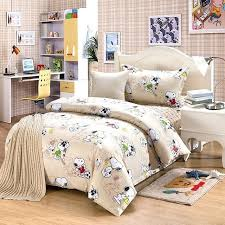 scooby doo bed set comforters and quilts comforter sets bed bed linen hello kitty bed sheets