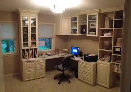 closet home office. Closet-stretchers-home-office-img_0673 Closet Home Office O