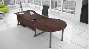 modern home office furniture uk. home office furniture lovable uk satellite modern t