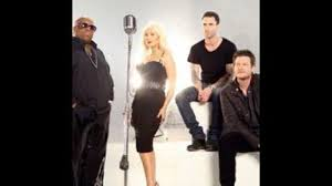 """The Voice """"Blind Auditions Premiere"""""""