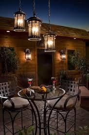 lighting ideas covered patio lighting under pergola smart homes lighting under pergola