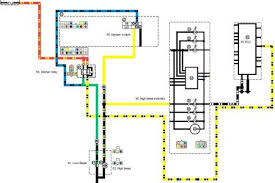 yzf 600 wiring diagram petaluma wiring diagram 2006 yamaha yzf r6 repair manual wiring diagram