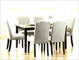full size of small oak dining table and 4 chairs extending set chair sets for tables