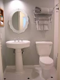 Lovable Cheap Bathroom Remodel Ideas For Small Bathrooms With - Simple bathroom