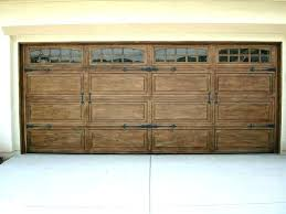 entry door glass replacement inserts front repair window french doors exterior