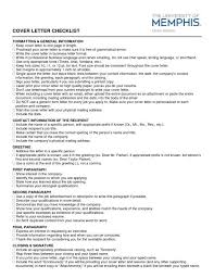 Resume Font Size For Name 7e961845c26cf18884d2e94797a6fd57