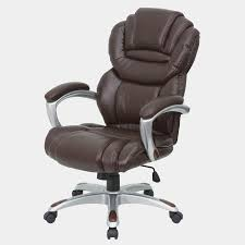 Fresh Black Office Chairs  Office Chairs U0026 Massage Chairs Design Office Chairs On Sale