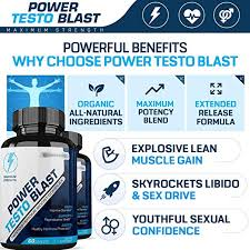 power testo blast reviews. Perfect Reviews Amazoncom Power Testo Blast Testosterone Boost Complex Reproductive  Health Assists Heathy Hormone Production Health U0026 Personal Care For Blast Reviews