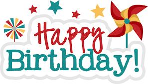 happy birthday design grant avenue design happy birthday