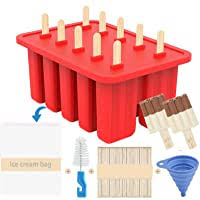Amazon.ca Best Sellers: The most popular items in <b>Ice</b> Pop <b>Molds</b>