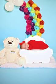 molly bears testimonials