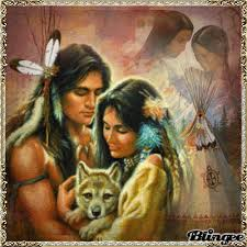 Native Love Picture 40 Blingee Cool Native Love