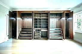 diy built in closet ideas built in closet plans built in closet wardrobes custom made wardrobe