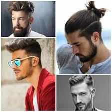25 original Hairstyles 2017 Trends Men \u2013 wodip.com