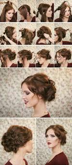741 Besten Frisuren Und Haarschnitte Bilder Auf Pinterest Great