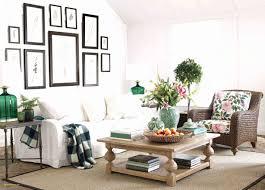 45 Tolle Ideen Designer Regale Wohnzimmer