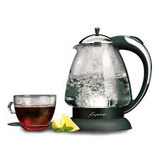 top rated tea kettle best tea kettle 10 best stovetop tea kettles highly rated tea kettles