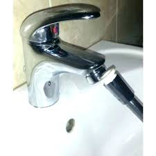 bathtub faucet hose bathtub faucet sprayer attachment tub faucet hose attachment sprayer kitchen sink bathroom sink bathtub faucet