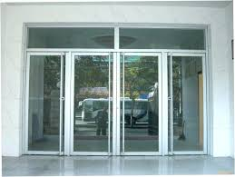 patio door glass insert replacement french door glass replacement glass door entry door glass inserts replacement