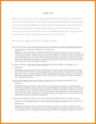 Annotated Bibliography Apa Style Monzaberglauf Verbandcom