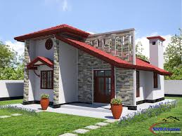 Small Picture Capricious House Design Sri Lanka Photos 12 Designs Sri Lanka
