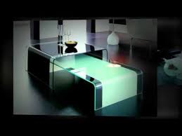 modern coffee tables designer coffee
