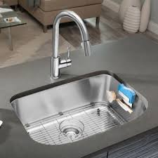 25 Inch Undermount Stainless Steel Sink Tags  Adorable Double 25 Inch Undermount Kitchen Sink