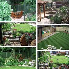 Small Picture Home Garden Design Landscaping Gardening West London Barns Ealingl