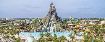 Universal Studios Height Chart Universals Volcano Bay Height Requirements And Max Weight